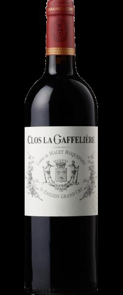 Clos La Gaffelière