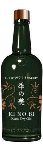 Kyoto Dry Gin