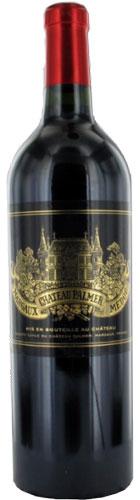 Château Palmer