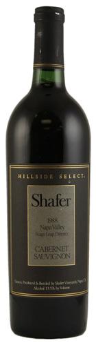 8-Shafer-HillsideSelect-NapaValley-1988
