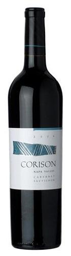 Cabernet Sauvignon Table Wine