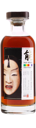 10-Karuizawa-NohMask27YearOld-whisky.jpg