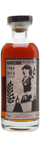 7-Karuizawa-Cask7975-Cocktailseries28YearOld-whisky.jpg