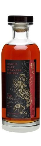 4-Karuizawa-firstfillSherryCask4021-1984-whisky.jpg