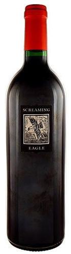 6-ScreamingEagle-CabernetSauvignon-NapaValley-2011