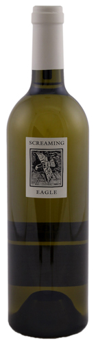 7-ScreamingEagle-SauvignonBlanc-NapaValley-2016