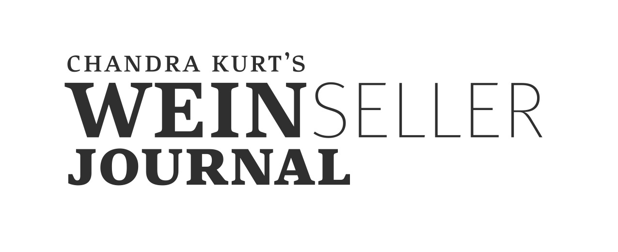 Weinseller Journal