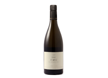 Ken Forrester Wines, The FMC, 2009