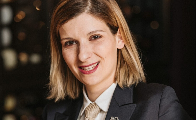 Beatrice Bessi