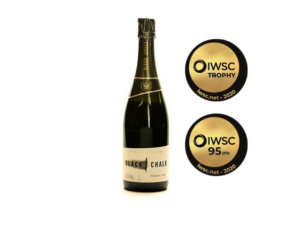 Black Chalk Classic Brut 2016 wine (1)