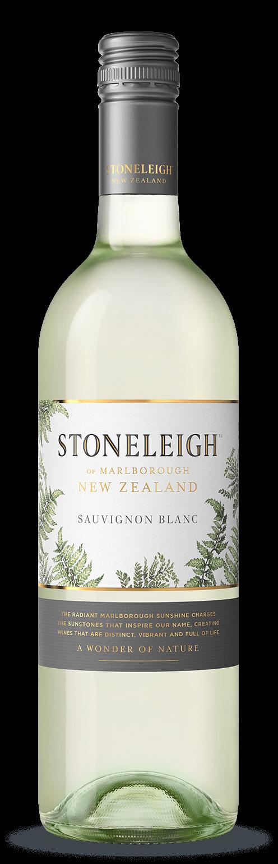 Stoneleigh Sauvignon