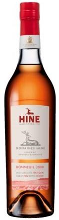 cognac-hine-xo-domaines-hine-bonneuil-2008