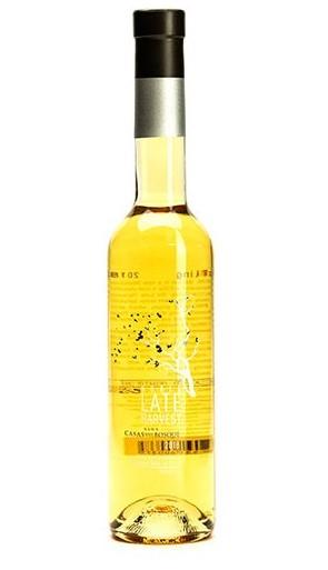 Bottle of Casas del bosque