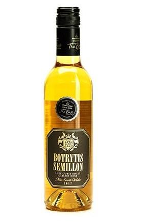 Botrytis Semillon