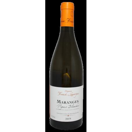 maranges-vignes-blanches-2019-domaine-franck-lamargue