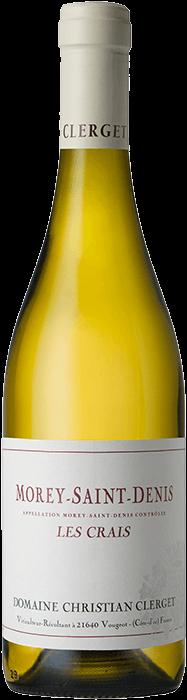 2019-MOREY-SAINT-DENIS-Blanc-Les-Crais-Domaine-Christian-Clerget.240x700.26012