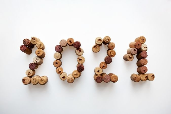 The best 2021 wine investment tips