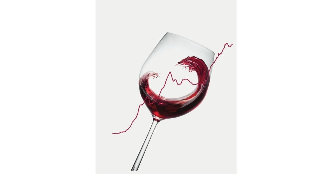Wine investment prospects for 2021