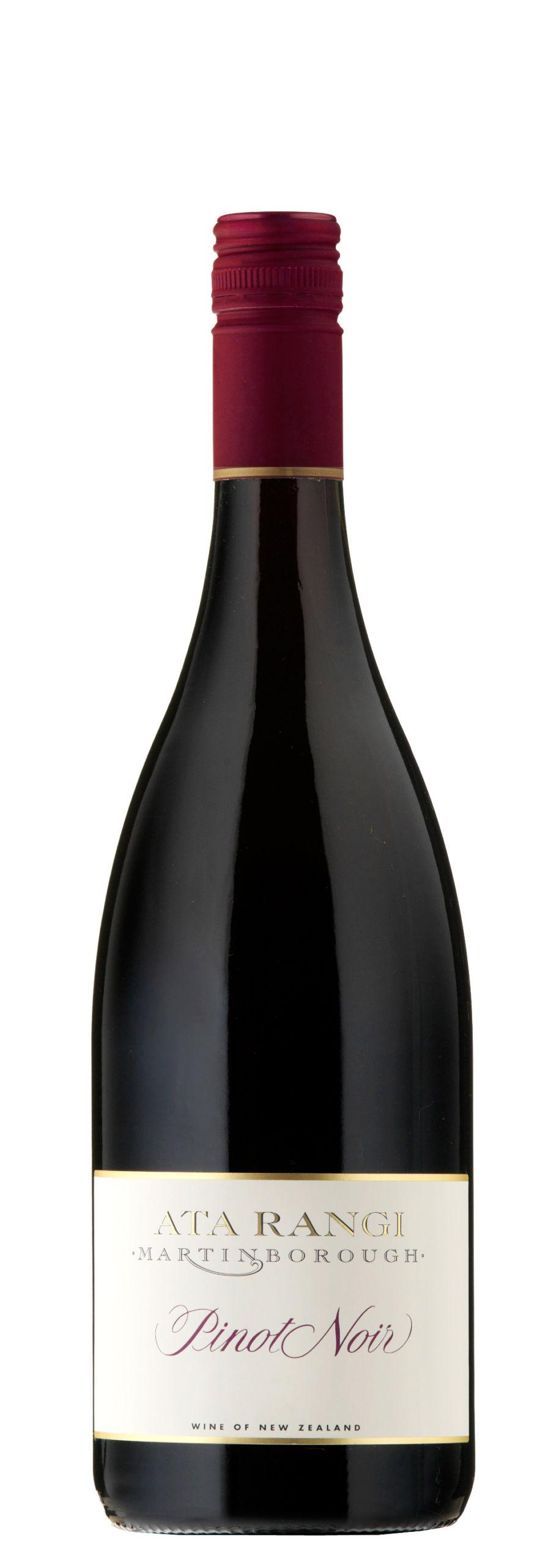 Ata-Rangi-Martinborough-Pinot-Noir