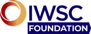 IWSC Foundation charity logo