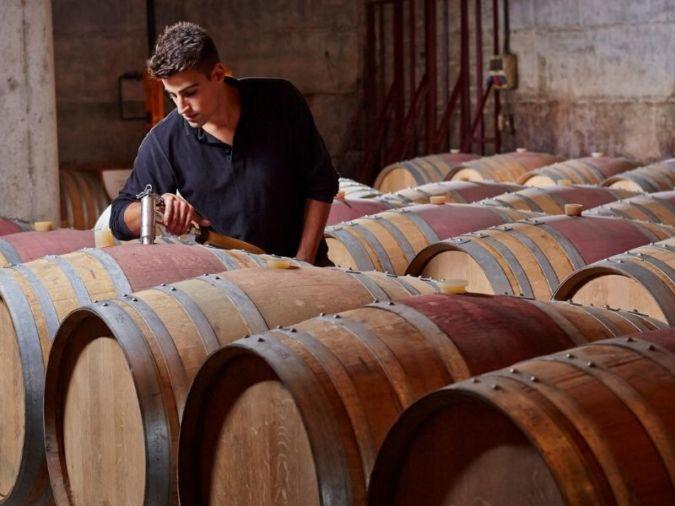 Bordeaux 2020 en primeur