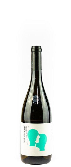 Athiri-Muscat-Chardonnay