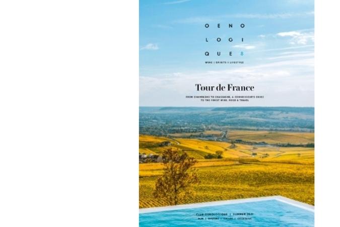 Club-Oenologique-magazine-Issue-8