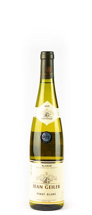 Réserve Particuliére Pinot Blanc