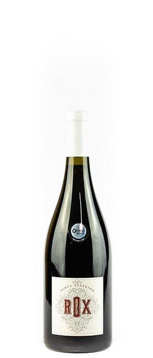 ROX Pinot Noir