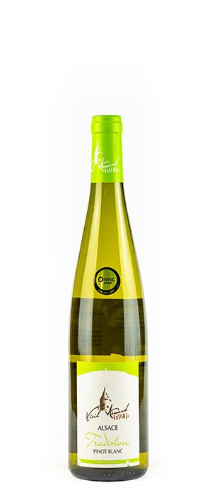Tradition Pinot Blanc