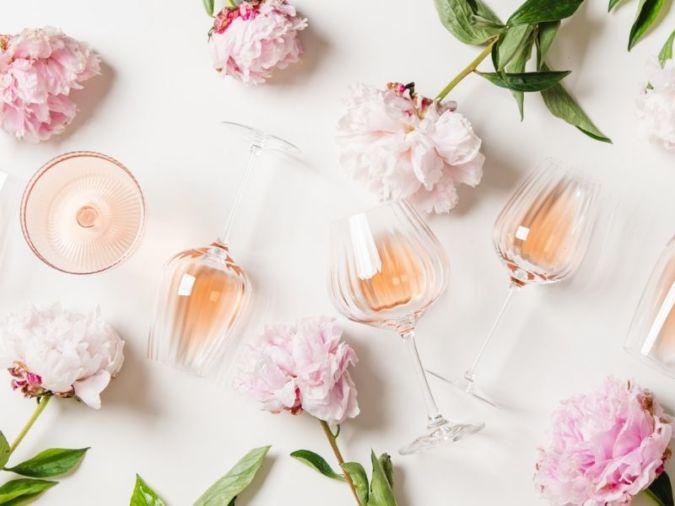 Rosé lead pic