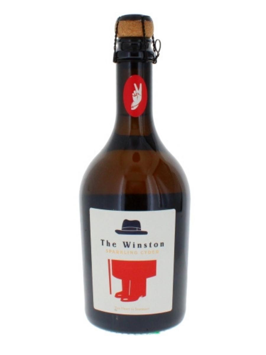 The Winston