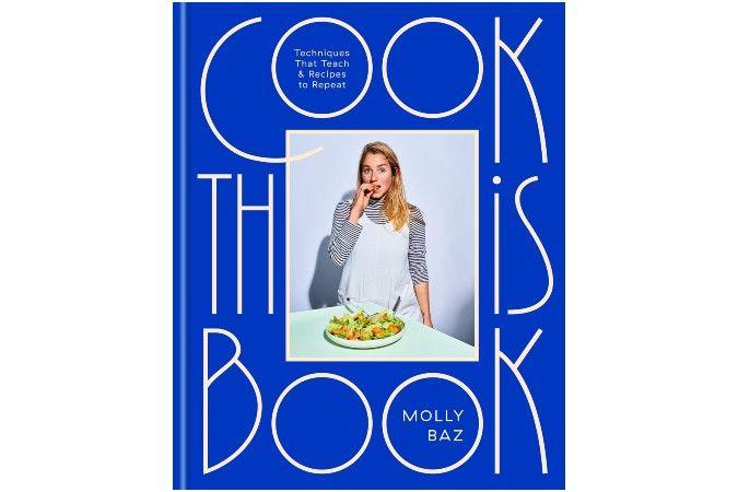molly baz cook this book cover