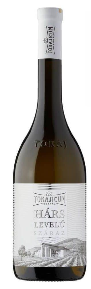 TokajicumHars (1)
