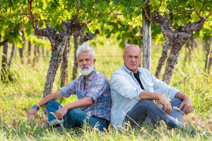 Marco-Simoit-Pierpalo-sirch-vineyard