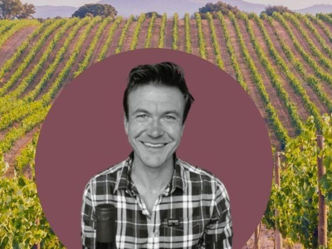 alistair cooper mw vineyard