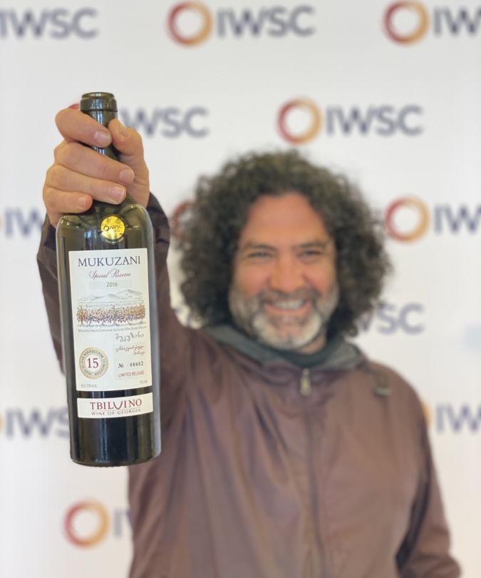 iwsc bottle shot