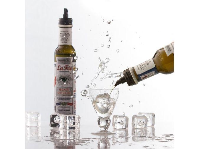 La Fee 20cl bottle