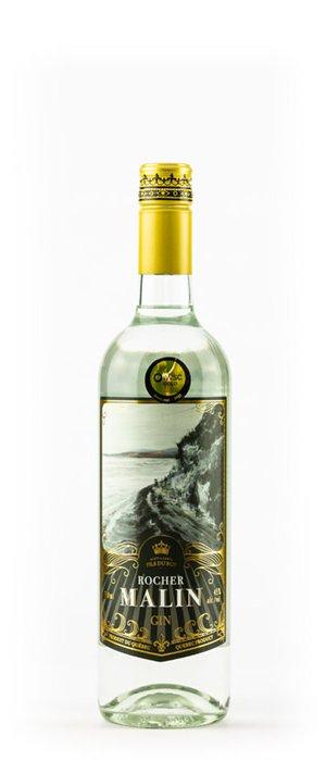 Rocher Malin Gin