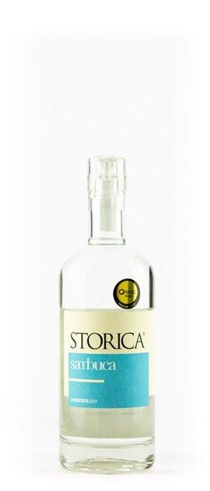 Storica Sambuca Liqueur