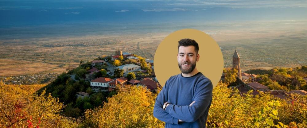 freddy bulmer georgia wine review